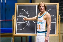 Semi-Pro Photo 29