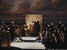 Semiramide - Metropolitan Opera Photo 1
