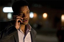 Seven Pounds Photo 3