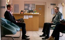 Seven Psychopaths Photo 2