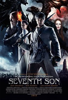 Seventh Son photo 18 of 23