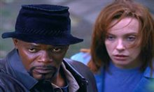 Shaft (2000) Photo 5 - Large