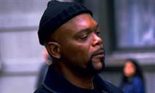 Shaft (2000) Photo 7