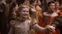 Shakespeare In Love Photo 5