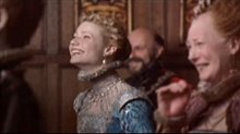 Shakespeare In Love photo 7 of 9