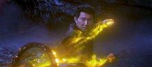 Shang-Chi et la légende des dix anneaux Photo 5
