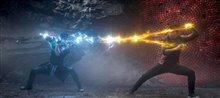Shang-Chi et la légende des dix anneaux Photo 7