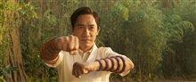 Shang-Chi et la légende des dix anneaux Photo 10