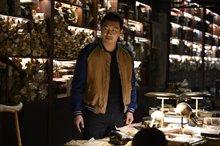 Shang-Chi et la légende des dix anneaux Photo 12
