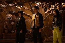 Shang-Chi et la légende des dix anneaux Photo 22