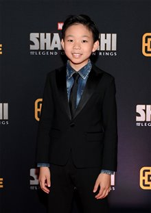 Shang-Chi et la légende des dix anneaux Photo 40