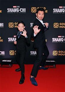 Shang-Chi et la légende des dix anneaux Photo 42