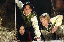Shanghai Knights Photo 4