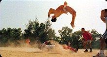 Shaolin Soccer Photo 3