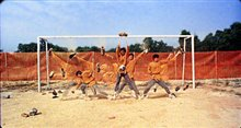 Shaolin Soccer photo 5 of 6
