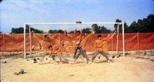 Shaolin Soccer Photo 5