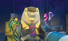 Shark Tale Photo 13 - Large