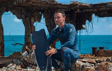 Sharkwater Extinction - Le film Photo 4