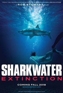 Sharkwater Extinction - Le film Photo 27