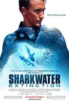 Sharkwater Extinction - Le film Photo 28