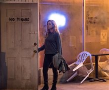 Sharp Objects (HBO) Photo 2