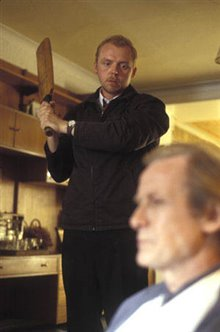 Shaun of the Dead photo 9 of 10