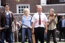Shaun of the Dead Photo 5
