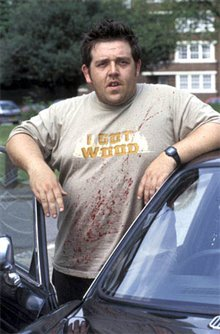 Shaun of the Dead Photo 10