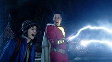 Shazam! Photo 15