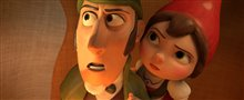 Sherlock Gnomes Photo 4