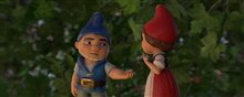 Sherlock Gnomes Photo 18