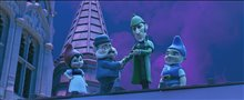 Sherlock Gnomes Photo 28