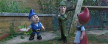 Sherlock Gnomes (v.f.) Photo 10
