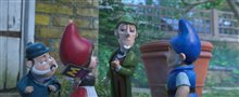 Sherlock Gnomes (v.f.) Photo 12