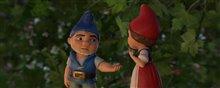 Sherlock Gnomes (v.f.) Photo 18