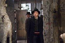 Sherlock Holmes Photo 9
