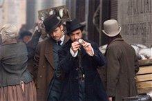 Sherlock Holmes Photo 11
