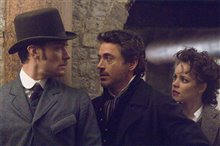 Sherlock Holmes photo 17 of 50