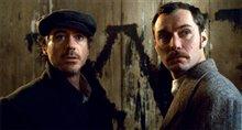 Sherlock Holmes Photo 37