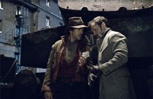 Sherlock Holmes: A Game of Shadows Photo 29
