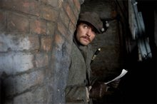 Sherlock Holmes: A Game of Shadows Photo 37
