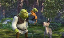 Shrek 2 photo 1 of 21