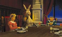 Shrek 2 photo 5 of 21
