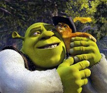 Shrek 2 photo 7 of 21