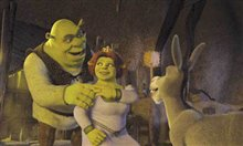 Shrek 2 photo 9 of 21