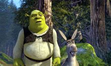 Shrek 2 photo 13 of 21