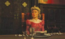 Shrek 2 photo 19 of 21