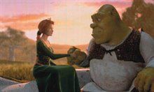Shrek Photo 1
