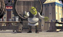 Shrek Photo 7