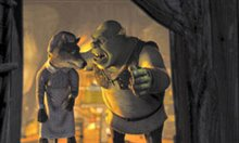 Shrek Photo 9